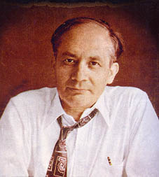 Raphael Lemkin (June 24, 1900 – August 28, 1959) was a Polish lawyer who emigrated to the United States in 1941. He is best known for his work against genocide, a word he coined in 19431 or 19442 from the rooted words genos (Greek for family, tribe, or race) and -cide (Latin for killing).