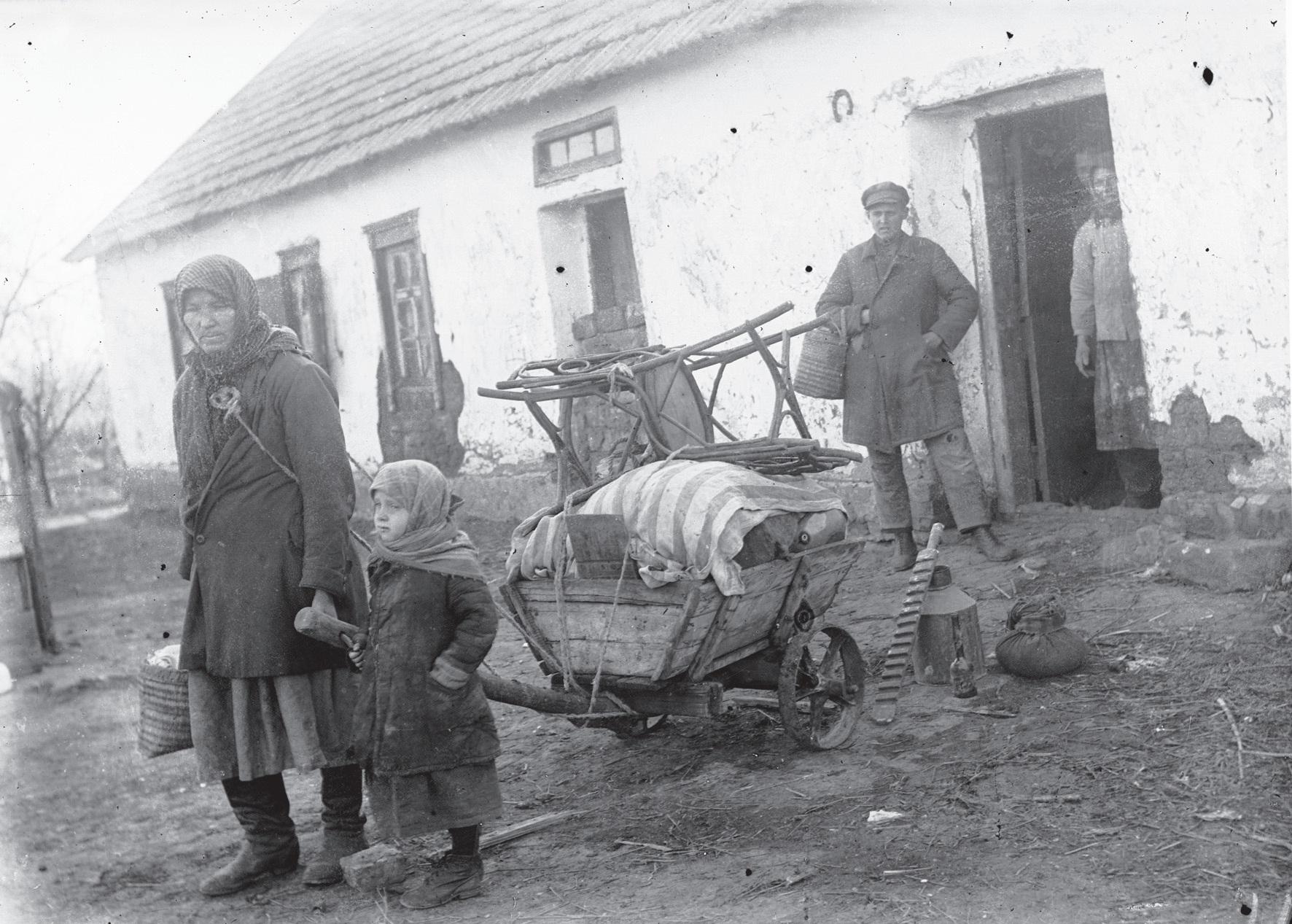 Рассказы в деревне часть 6 22 фотография