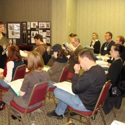 Ontario History & Social Studies Teachers' Association