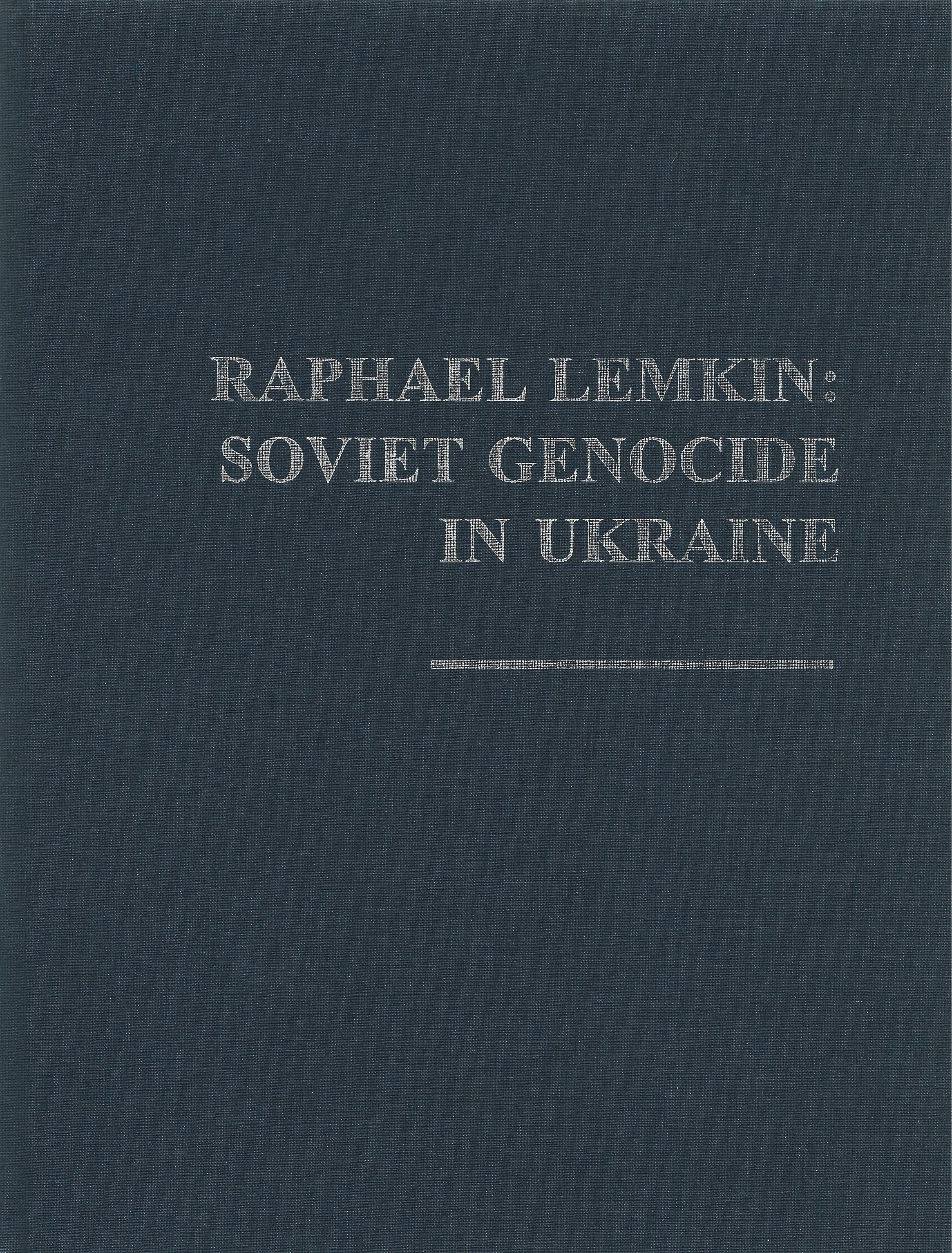 """prevention of genocide In its landmark judgment of february 26, 2007, """"concerning application of the convention on the prevention and punishment of the crime of genocide,"""" the international court of justice (icj) ruled, inter alia, that all contracting parties have a direct obligation to """"prevent genocide"""" there is more."""