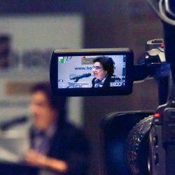 Apsel-Keynote-Camera