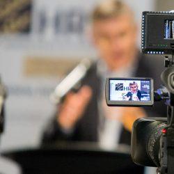 Wiens-Camera