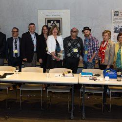 Holodomor-Conference