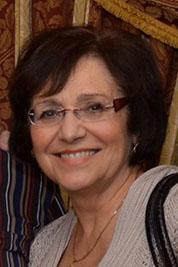 Canada 54/150: Valentina Kuryliw