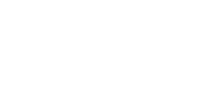 Holodomor Research and Education Consortium