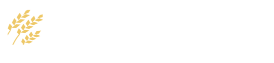 HREC Education - Holodomor Research and Education Consortium - Canadian Institute of Ukrainian Studies - University of Alberta