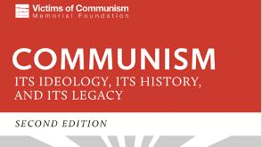 Victims Of Communism National Seminar For High School Educators