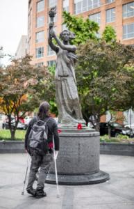 Victims of Communism Memorial (Washington, DC)