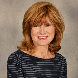 Dr. Sue Kenney